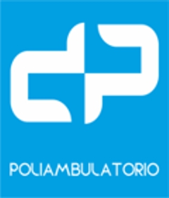 Poliambulatorio DP